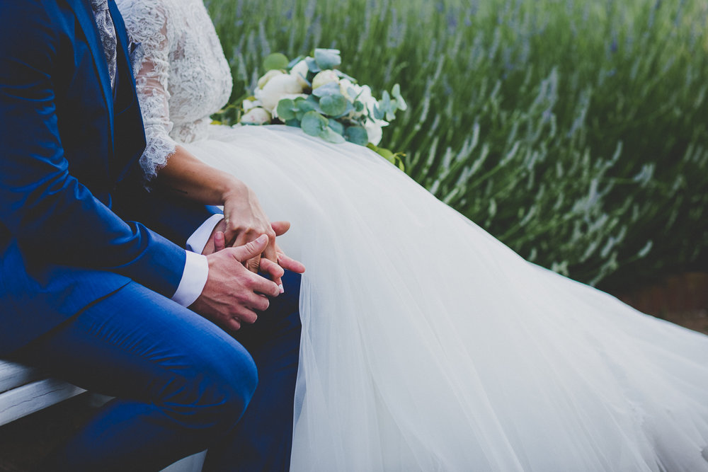 boda-espai-can-pages-88.jpg