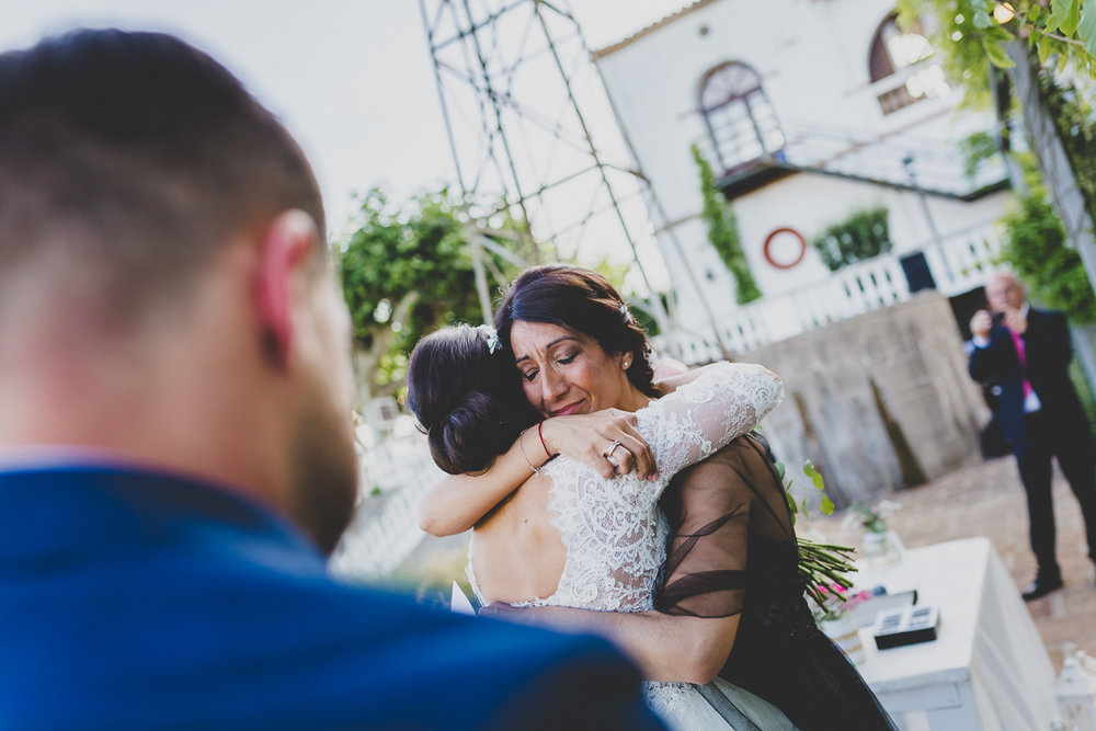 boda-espai-can-pages-100.jpg