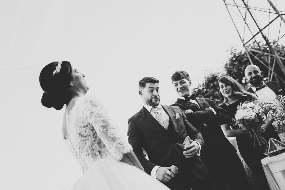 boda-espai-can-pages-106.jpg