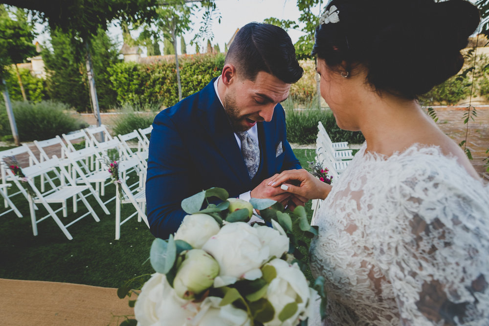 boda-espai-can-pages-115.jpg