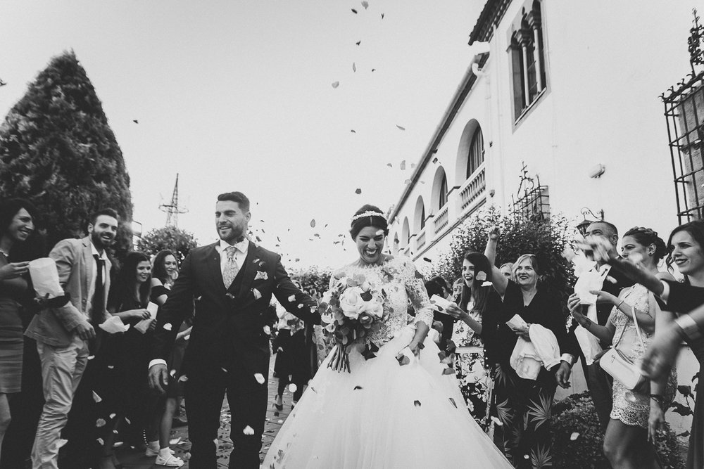 boda-espai-can-pages-116.jpg