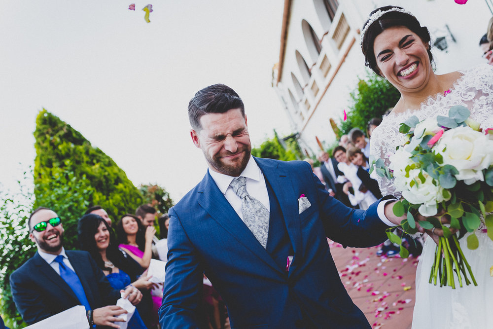 boda-espai-can-pages-117.jpg