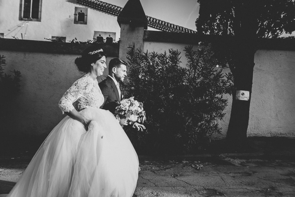 boda-espai-can-pages-119.jpg