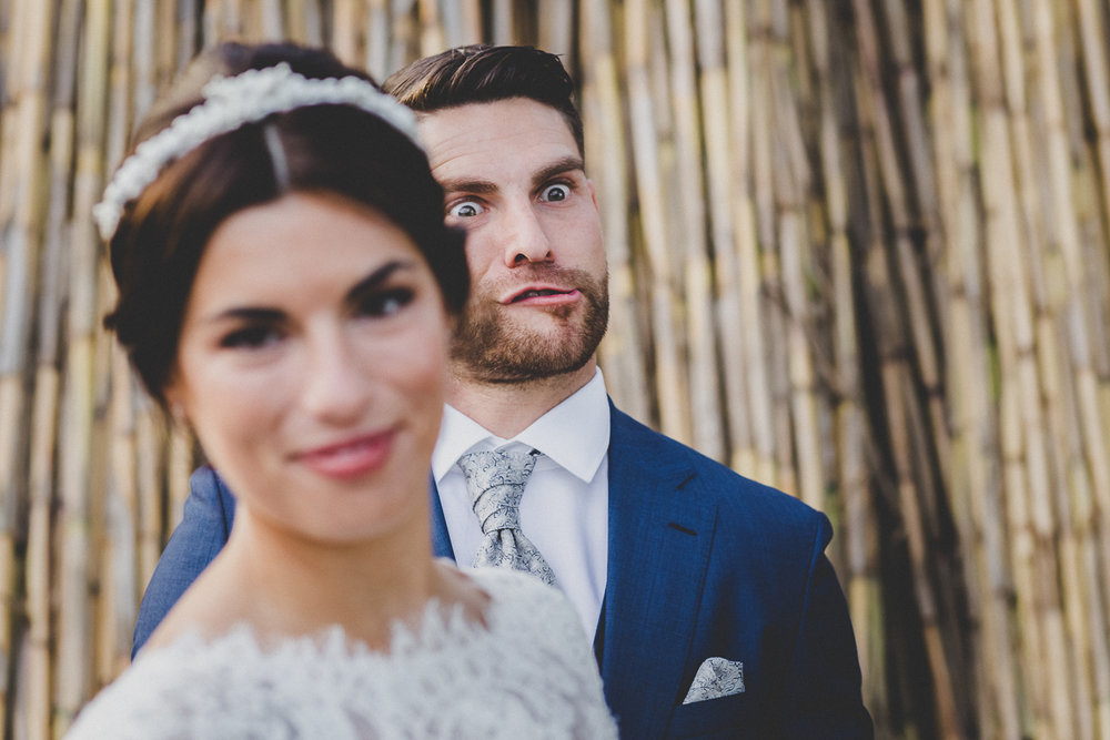 boda-espai-can-pages-132.jpg