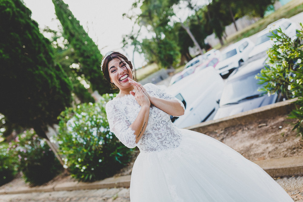boda-espai-can-pages-135.jpg