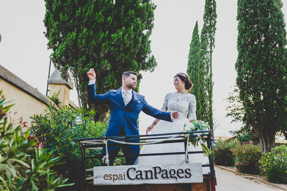 boda-espai-can-pages-140.jpg