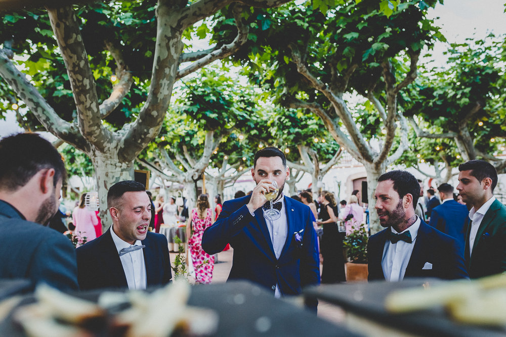boda-espai-can-pages-150.jpg