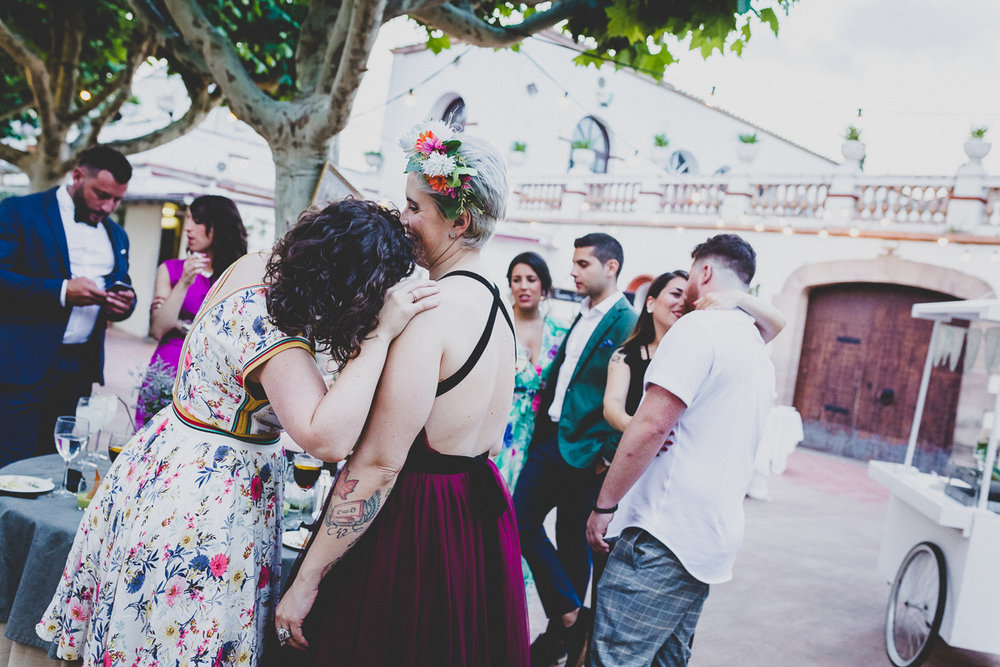 boda-espai-can-pages-154.jpg