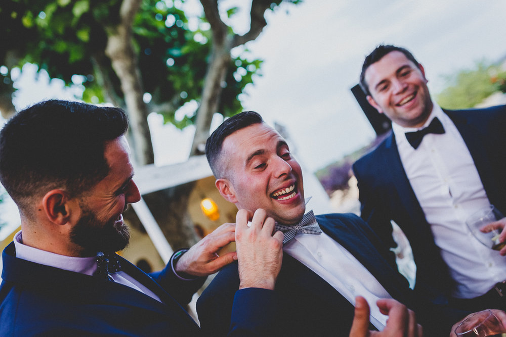 boda-espai-can-pages-167.jpg
