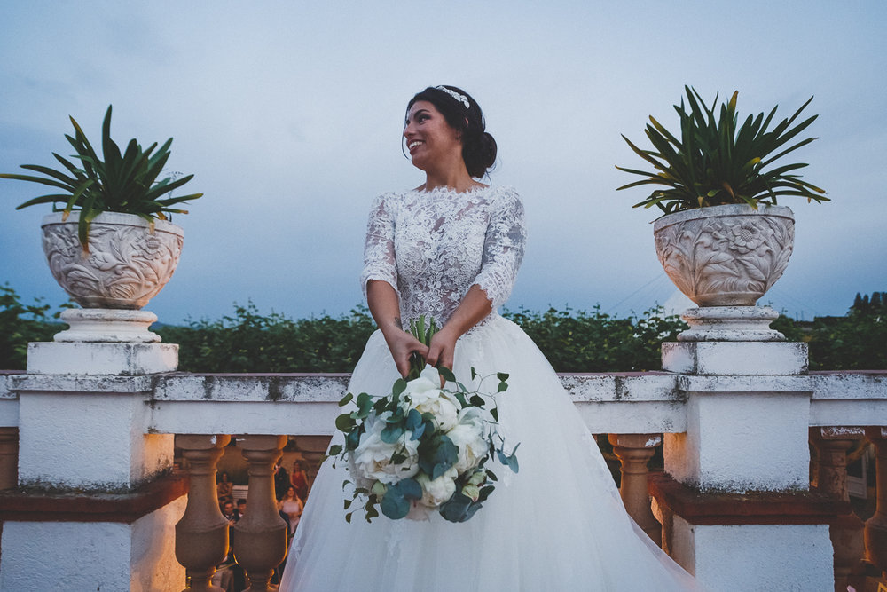 boda-espai-can-pages-176.jpg