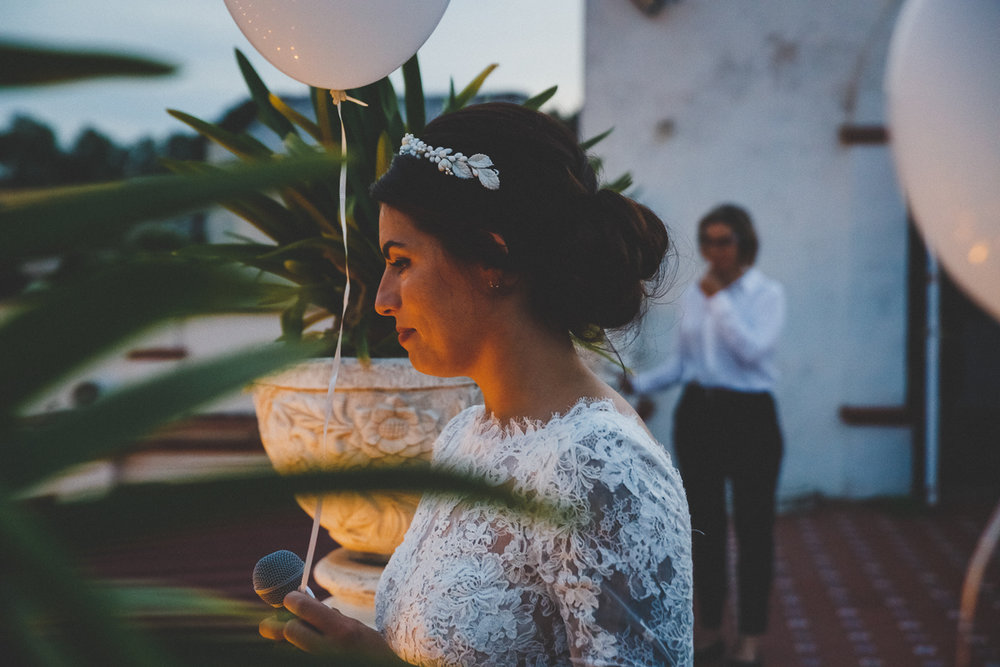 boda-espai-can-pages-184.jpg