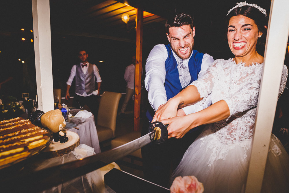boda-espai-can-pages-238.jpg