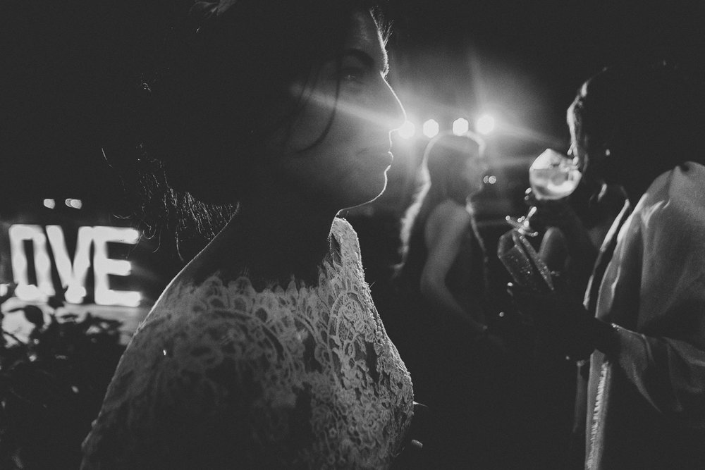 boda-espai-can-pages-267.jpg