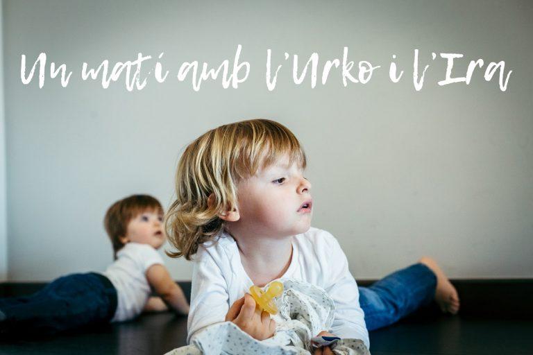 sesion-familia-urko-ira-titol-768x512.jpg