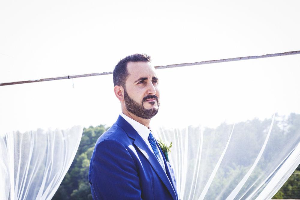fotografia de bodas.jpg