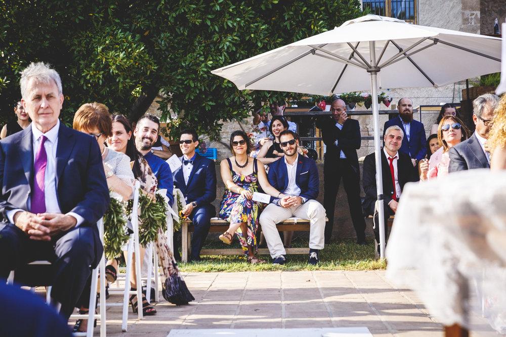 invitados de boda.jpg