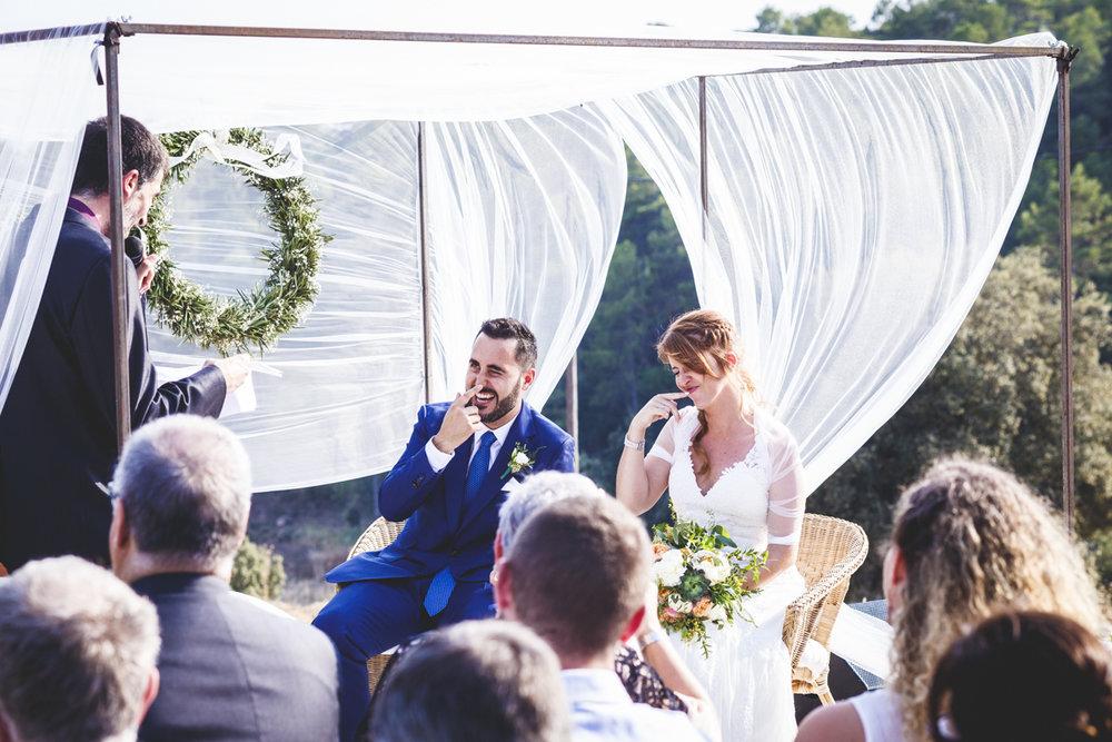 boda en cal viso.jpg