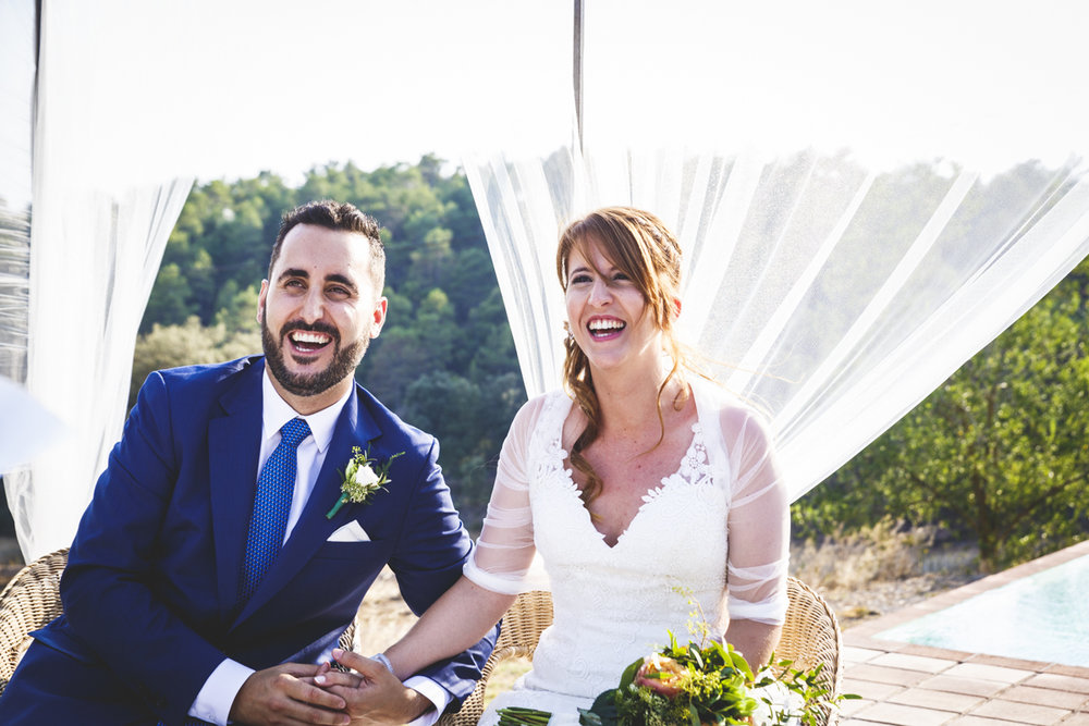 photographie mariage.jpg