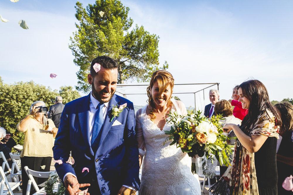 petalos boda.jpg