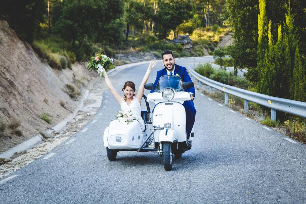 motorcycle wedding.jpg