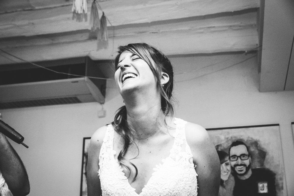 fotografia de boda.jpg