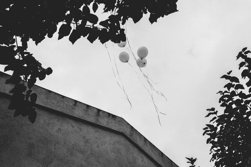 julio-ester-113 (1).jpg