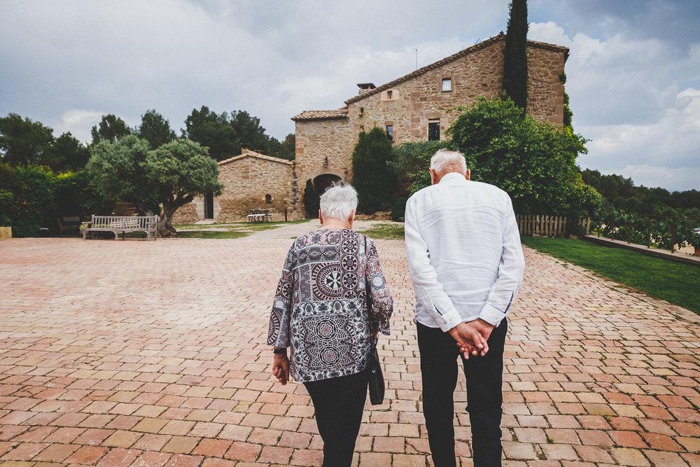 garriga-castelladral-boda-alba-jan-24.jpg