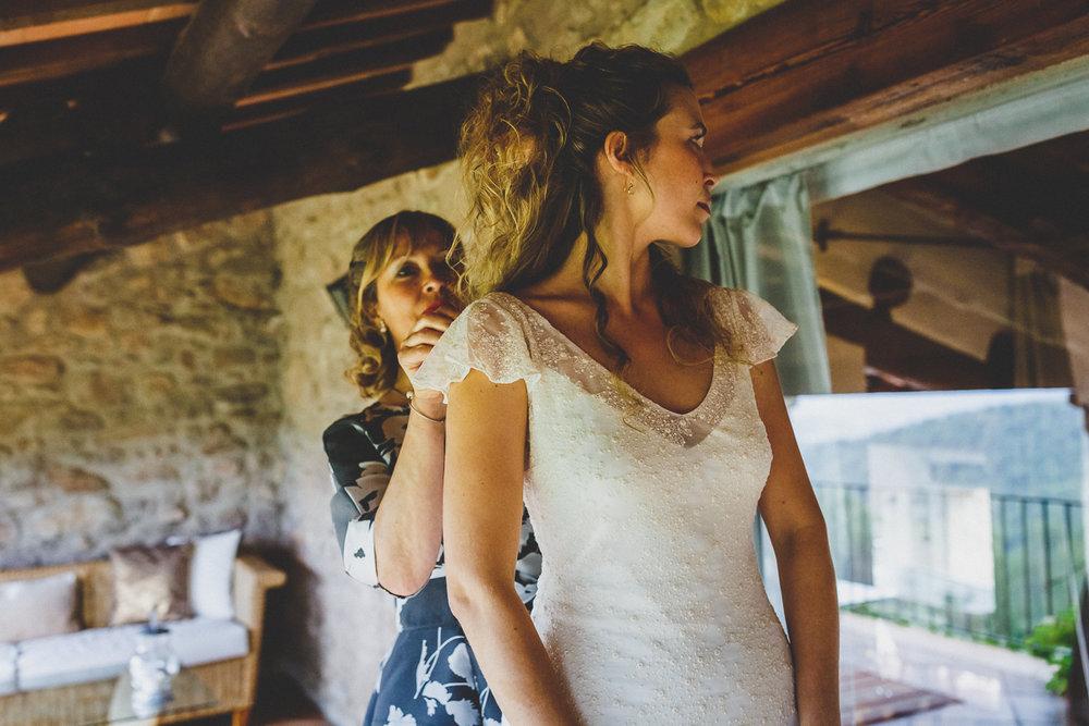 garriga-castelladral-boda-alba-jan-80.jpg