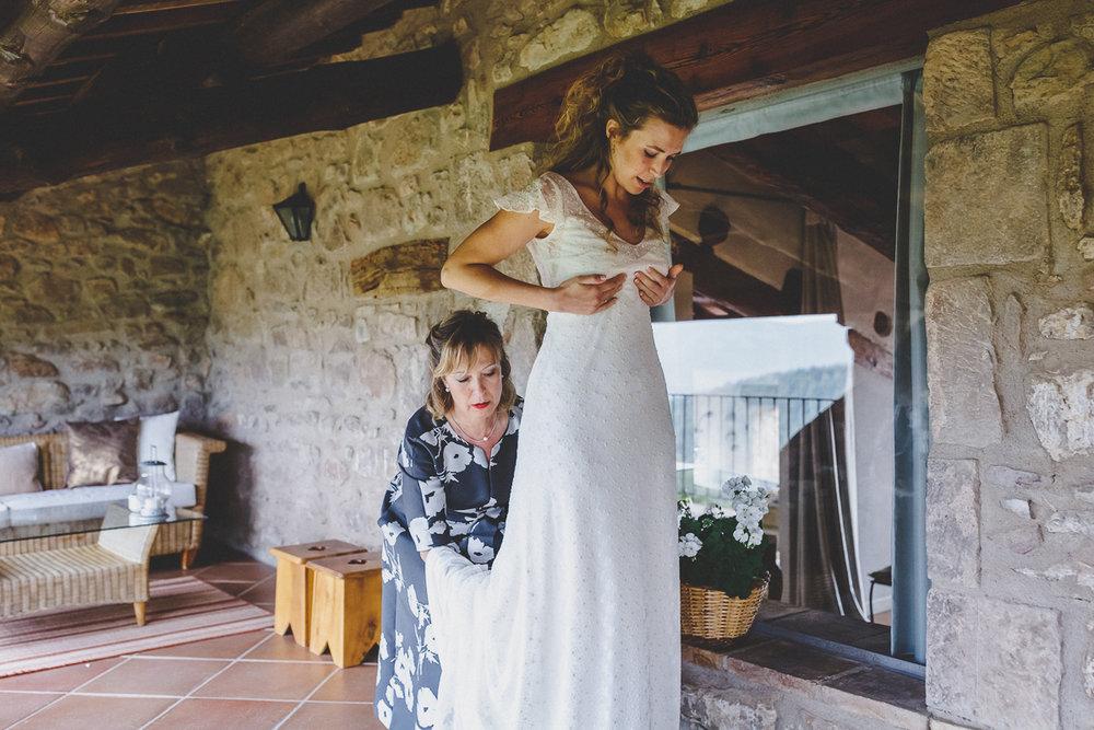 garriga-castelladral-boda-alba-jan-81.jpg
