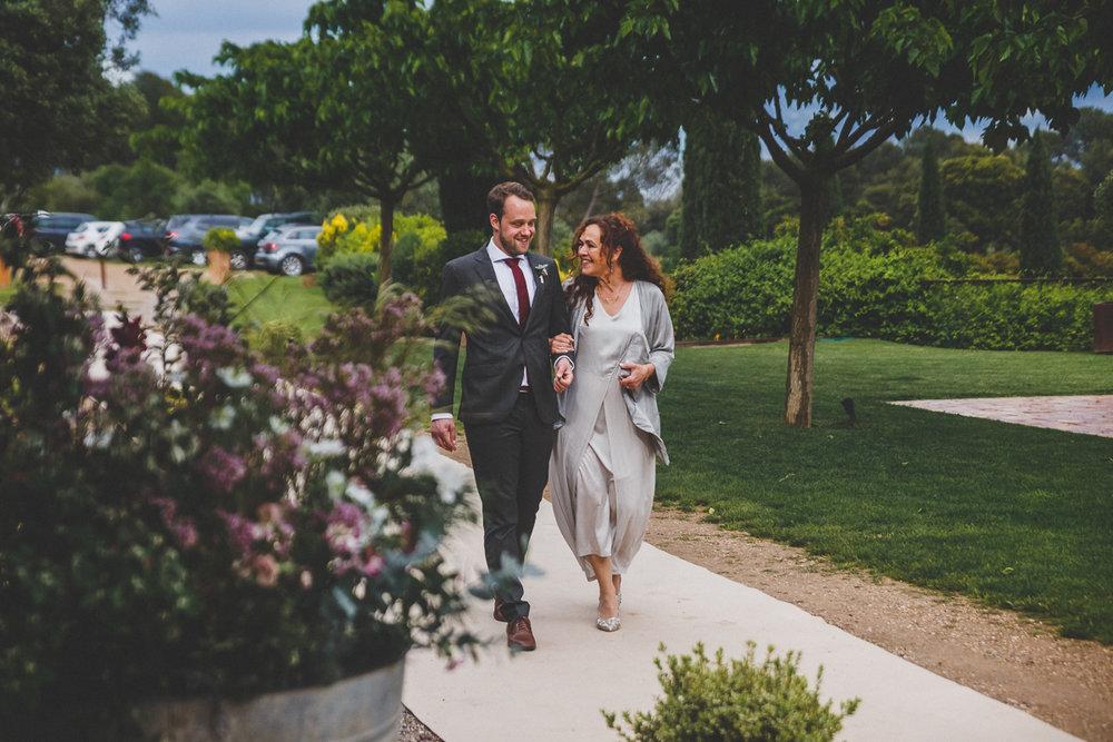 garriga-castelladral-boda-alba-jan-112.jpg