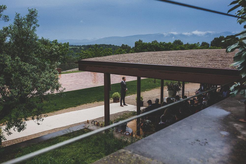 garriga-castelladral-boda-alba-jan-113.jpg