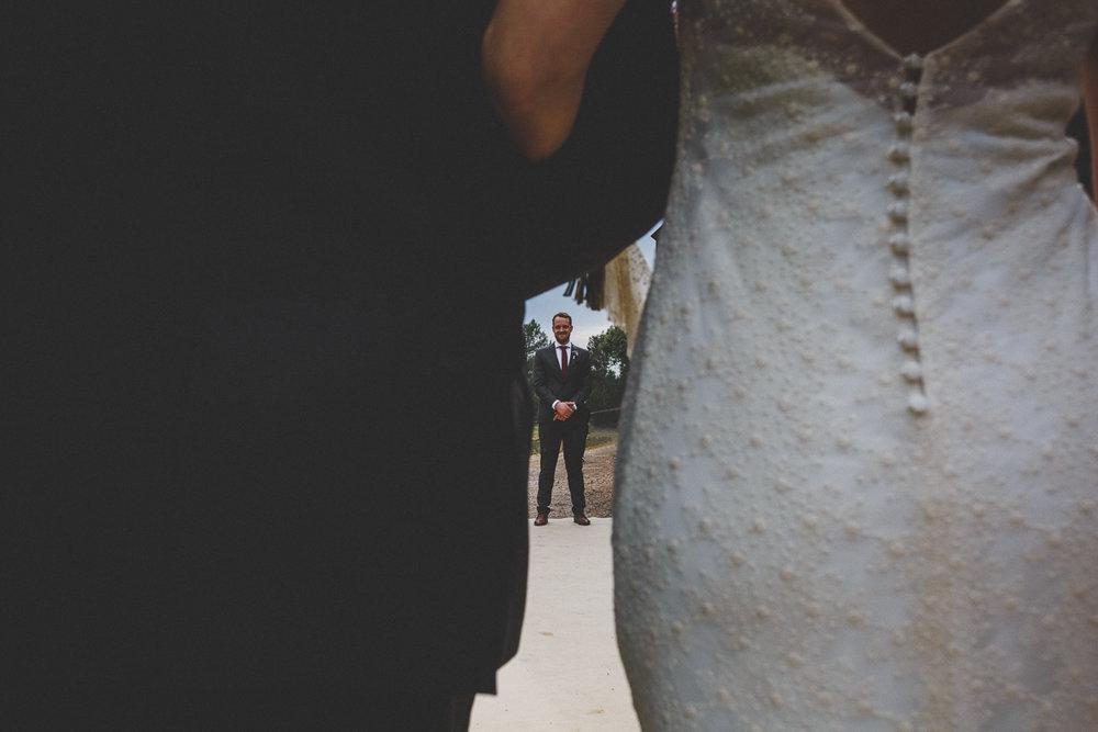 garriga-castelladral-boda-alba-jan-118.jpg