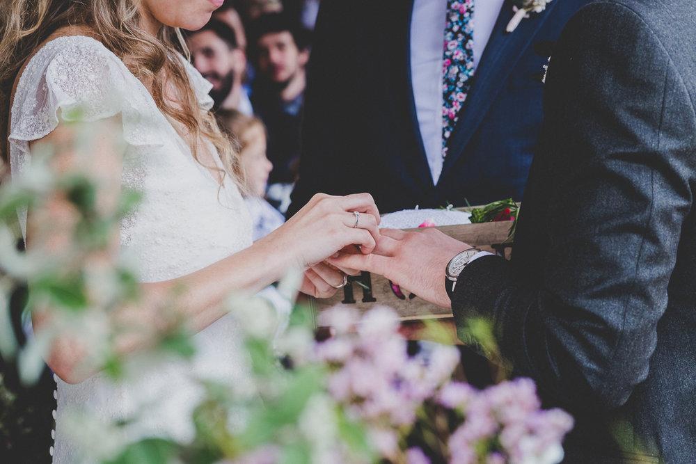 garriga-castelladral-boda-alba-jan-144.jpg