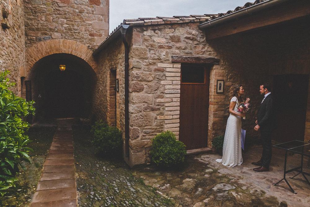 garriga-castelladral-boda-alba-jan-158.jpg