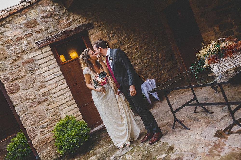 garriga castelladral boda alba jan-160.jpg