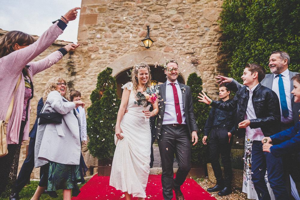 garriga castelladral boda alba jan-163.jpg