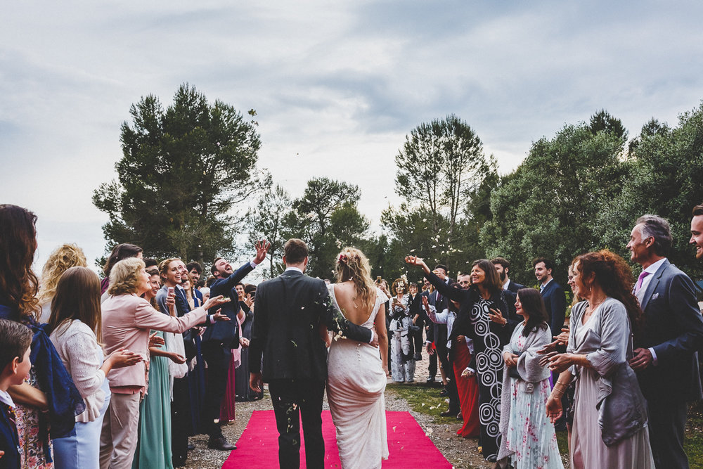 garriga castelladral boda alba jan-165.jpg