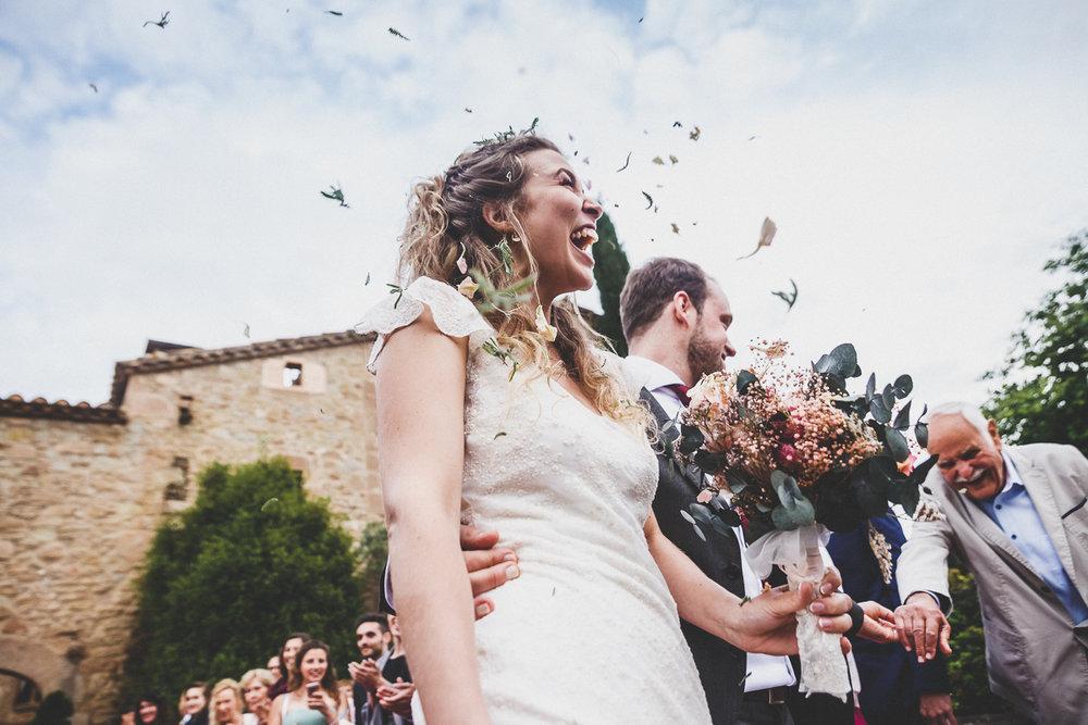 garriga castelladral boda alba jan-166.jpg