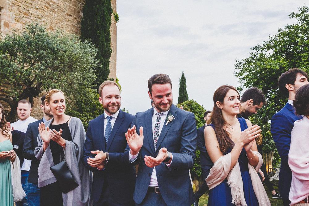 garriga castelladral boda alba jan-168.jpg