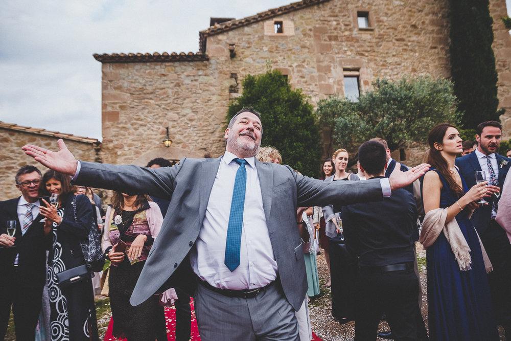 garriga castelladral boda alba jan-172.jpg