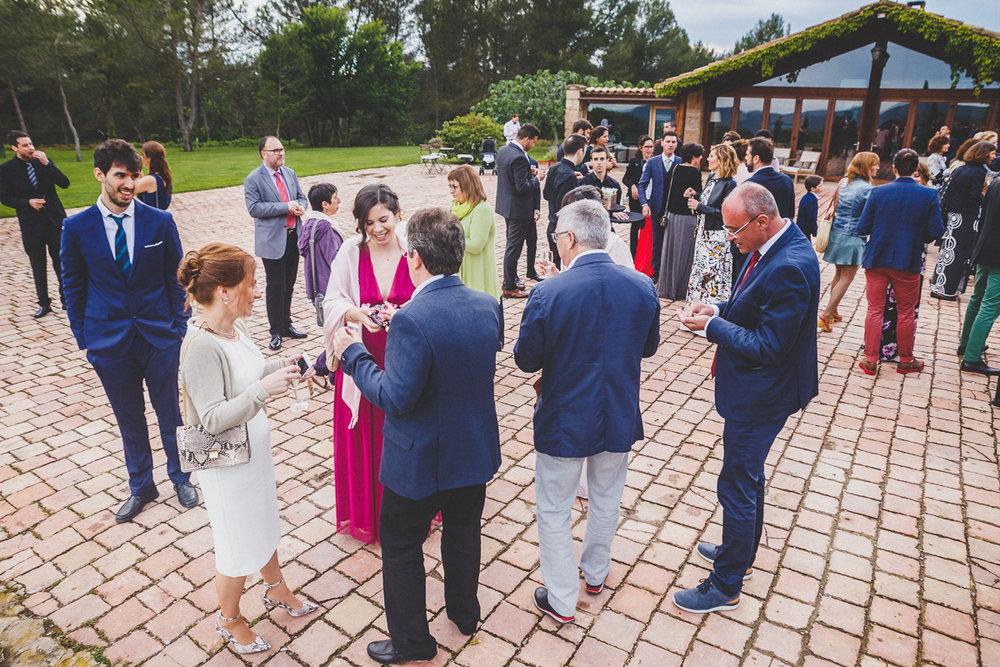 garriga castelladral boda alba jan-178.jpg