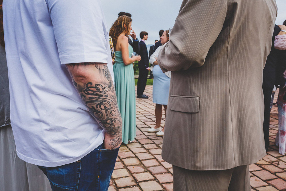 garriga castelladral boda alba jan-181.jpg