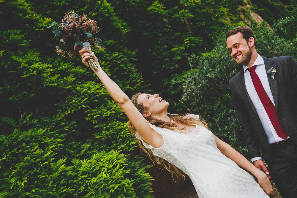 garriga castelladral boda alba jan-189.jpg