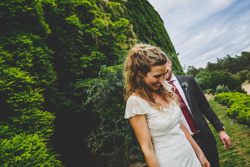 garriga castelladral boda alba jan-190.jpg