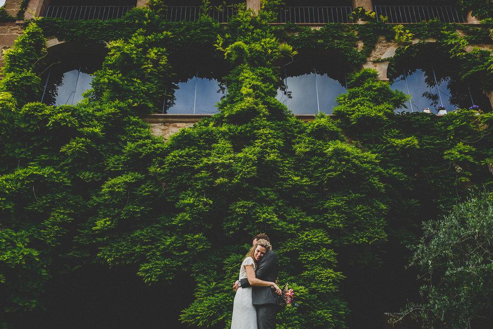 garriga castelladral boda alba jan-192.jpg