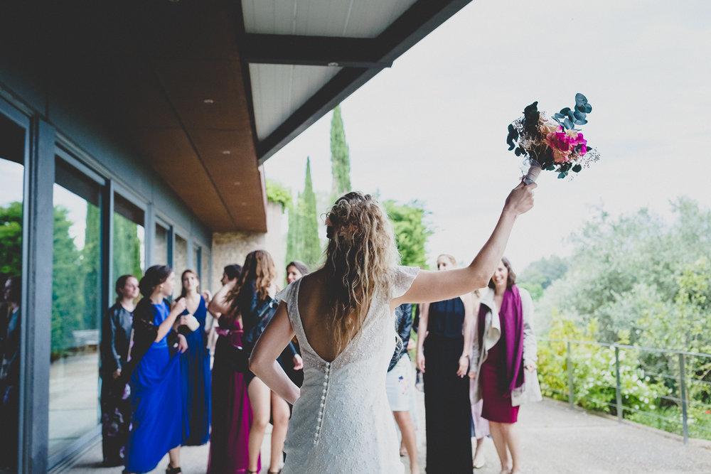 garriga castelladral boda alba jan-206.jpg