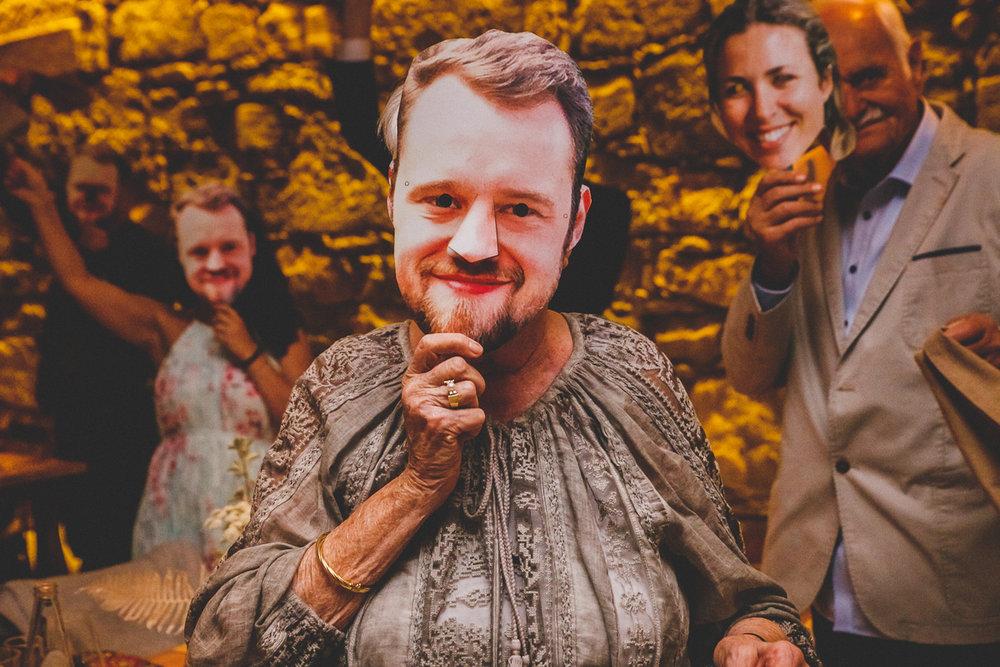 garriga castelladral boda alba jan-242.jpg