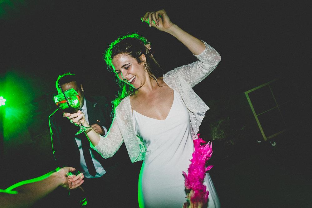 garriga castelladral boda alba jan-301.jpg