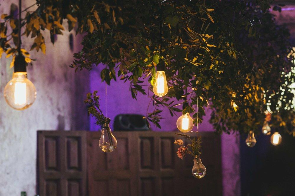 decoracion bombillas.jpg