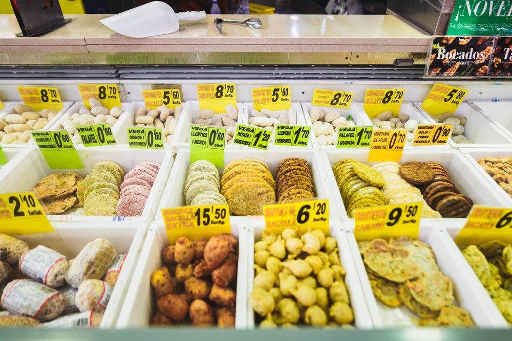 barcelona market-20.jpg